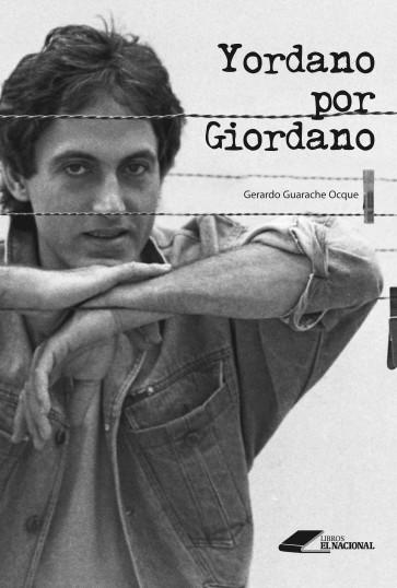 Portada final Yordano por Giordano.indd