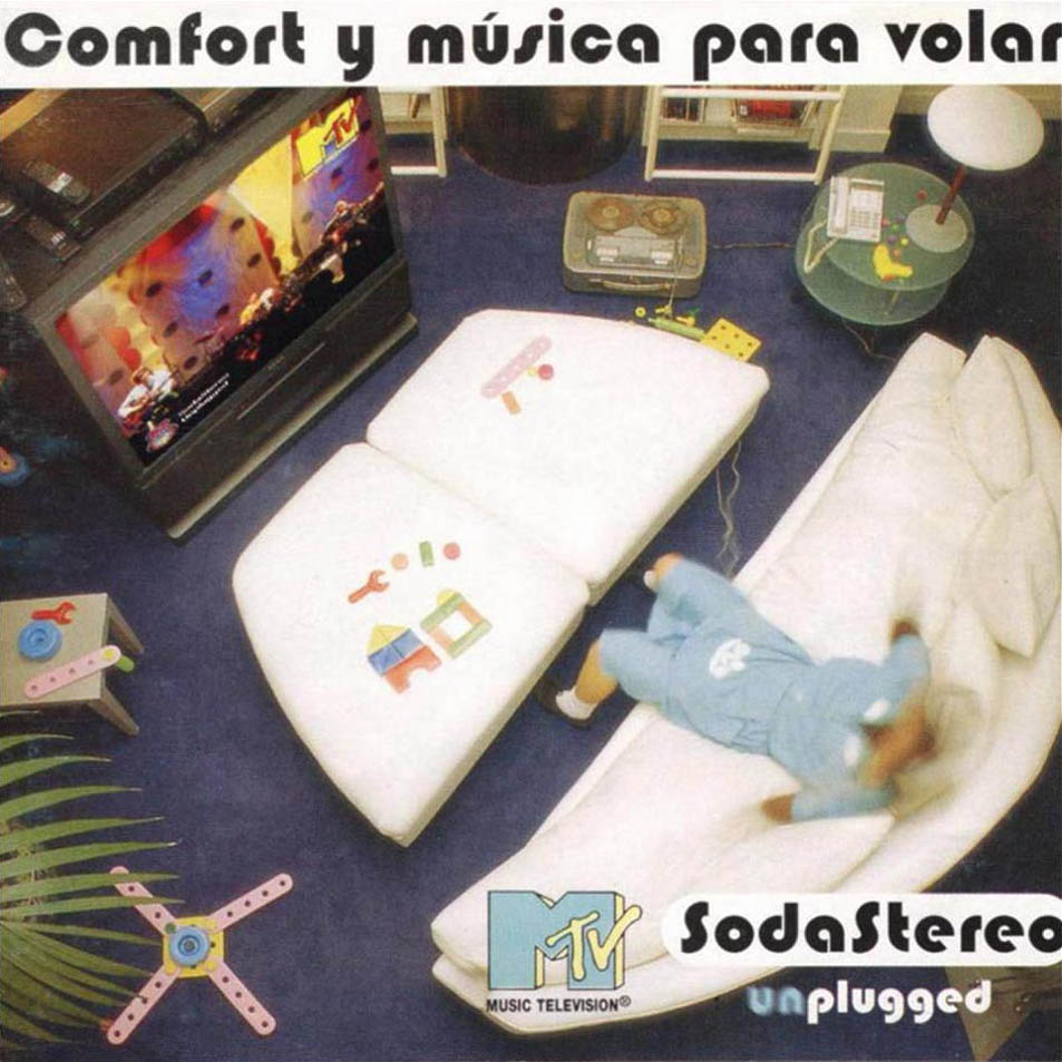 soda_stereo-comfort_y_musica_para_volar_mtv_unplugged-frontal