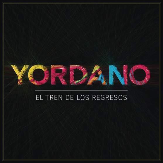 YordanoElTrendeLosRegresos.jpg