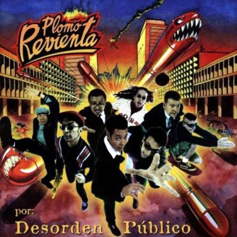 Desorden_Publico-Plomo_Revienta-Frontal.jpg