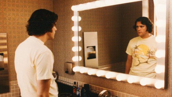 Jim & Andy: un genio del humor en la piel deotro