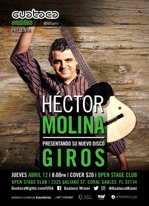 NdG-MIA-ABR12-Hector-Molina---WA