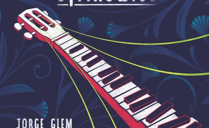 El cuatro venezolano y el jazz: un romance del sigloXXI