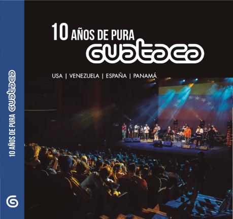 portada-guataca-e1564177416256.png