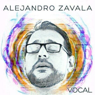 AlejandroZavalaCover.jpg