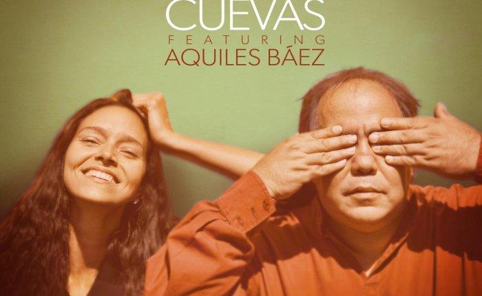 Eliana Cuevas y Aquiles Báez: El curruchá resuena desdeCanadá